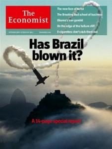 site - pitacodemia-economist2