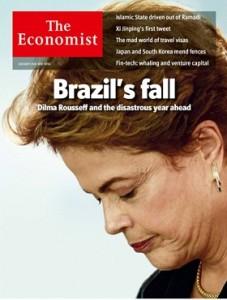 site - the_economist_janeiro_1