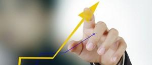 Brasil se mantem na rota para retomada do crescimento