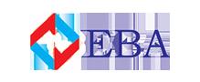 eba_logo_footer_219x90